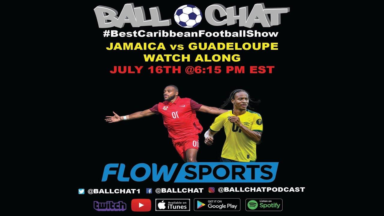 Costa Rica vs. Jamaica live stream, CONCACAF Gold Cup ...