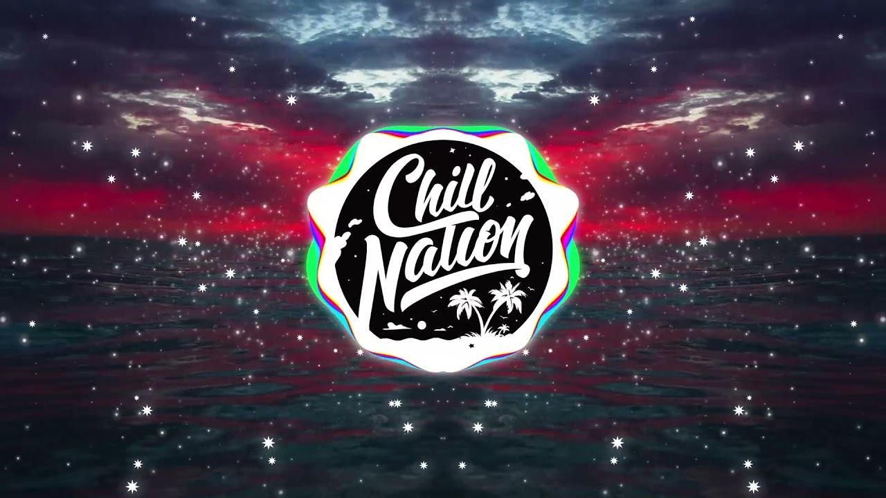 nightswimX - Smells Like Teen Spirit