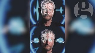 Billy Bragg's brain scan: the Americana anthem that cured my fear of flying