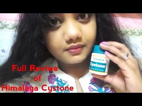 free trial viagra sample