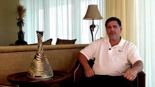 condo owner liability insurance