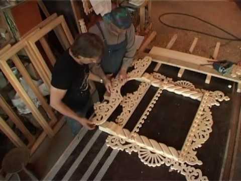 Деревянные ставни на окна Изготовление деревянных ставней