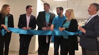 Rediker Software in Hampden expands, adds offices thumbnail