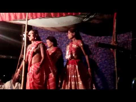 Pyar me logwa Bimar Kaahe Hola...Village Hit Song || सुपर हिट विदेशिया गाना