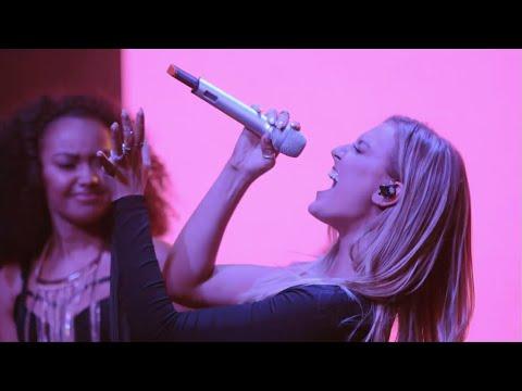 Perrie Edwards - Best Vocals Live (PART 2)