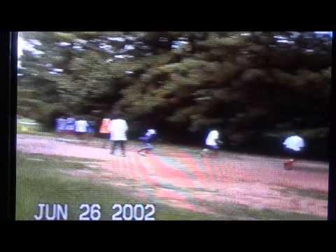 somali soccer Atlanta  June-25-2002
