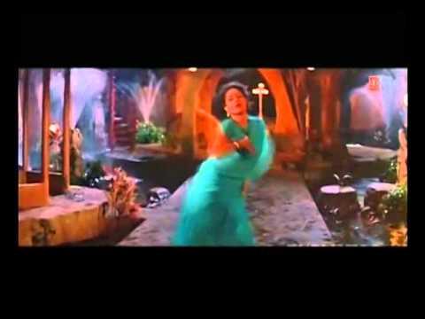 Download Kate Nahin Kat Te Full Song   Mr  India   Anil Kapoor, Sridevi