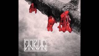 Jarun - Jak wiatr [Pod niebem utkanym z popiołu] 2015