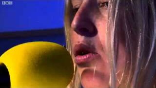 Repeat youtube video Stairway to Heaven  --  Lissie  ( cover of Led Zeppelin classic )