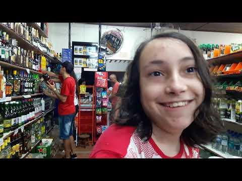 CAPÃO DA CANOA - MERCADO BECKER