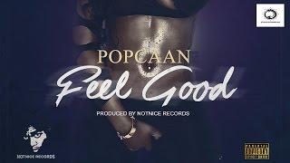 Popcaan - Feel Good - Explicit - February 2016