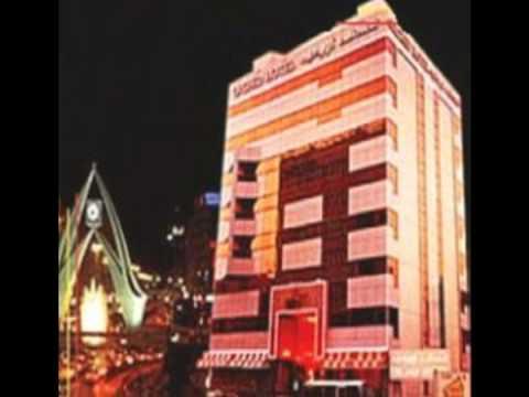 The orchid hotel дубай отзывы о покупке квартиры в дубае