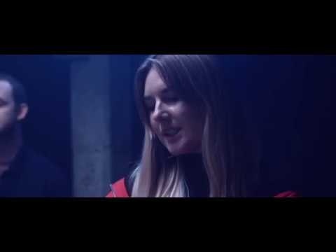 KID CUPID - EASY (OFFICIAL VIDEO)