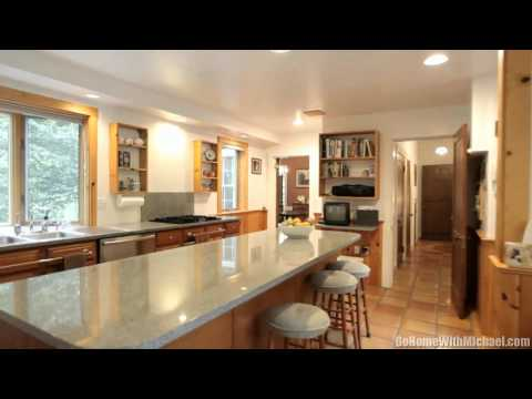 Video of 141 Highland St | Dedham, Massachusetts real estate & homes
