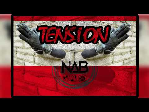 NAB - TENSION (#5123)