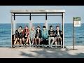방탄소년단 (BTS) - Outro: Wings [Audio]