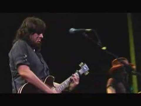 Amy Ray - Put It Out For Good