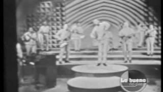 Nostalgia Cubana - Los Van Van - Bola de Humo