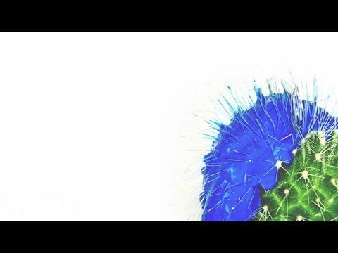 Colouring - Symmetry (Audio)