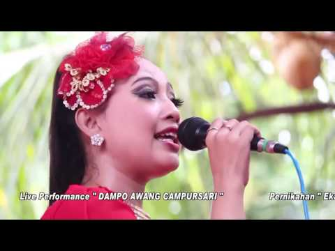 Full Album Dampo Awang Campursari Full HD Live Widorokandang Pati - Pimpinan Mr. Gendon