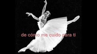 Ballerina Girl - Lionel Richie (Subtitulada)