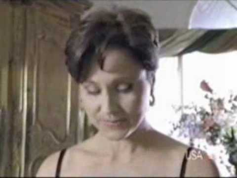 Erin Gray on Silk Stalkings