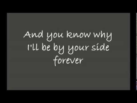 DAMIEN FERNANDEZ - FOREVER (LYRICS)