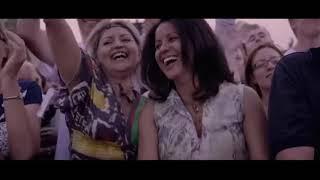 Rolling Stones - Paint It Black -Live (HD)  -2013