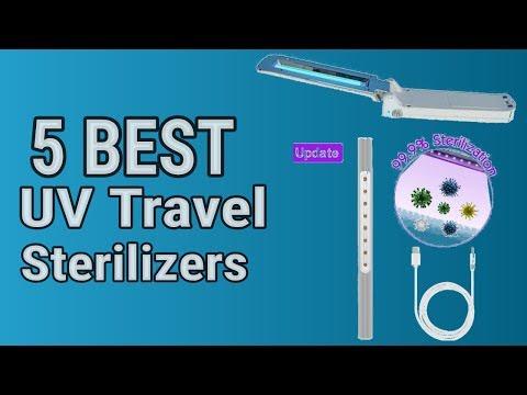 5-best-uv-travel-sterilizers