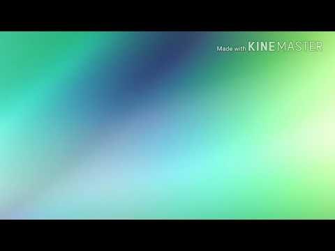 Reggae do Amor com letra - MRJ