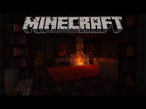 Скачать Карта с домами для игры в minecraft