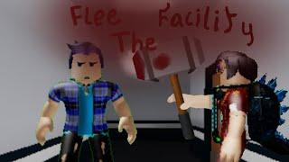 Video roblox pretty funny with wolfy (watch to the end the outro it kills me)