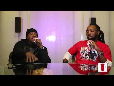 EXCLUSIVE: Jadakiss Addresses Talk Of New York Hip Hop Falling Off