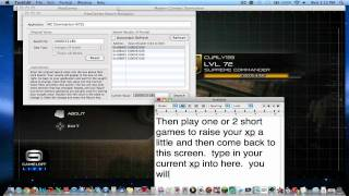 How to Hack Modern Combat Domination Mac