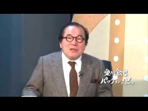 日本人は全部戦争好きだったんだ!【反日極左】【マスゴミ】