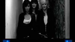 BB Brunes - « Dis-Moi » + sous-titres