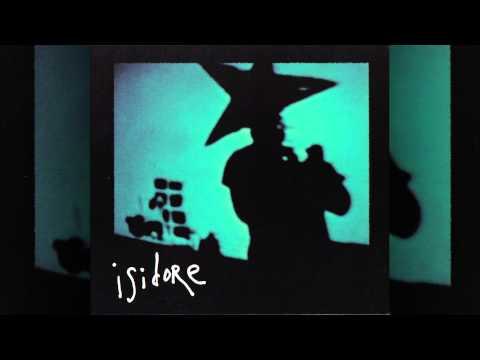 Isidore - Refused On Temple St