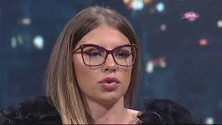 Zadruga 2 Narod Pita   Dragana U Suzama Uputila Svim ženama Jasnu Poruku  22.07.2019.