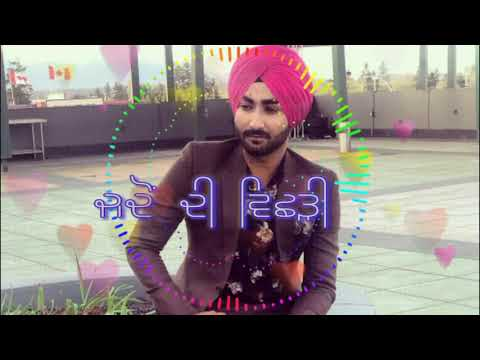 chat-purani-ranjit-bawa-new-song-status-video