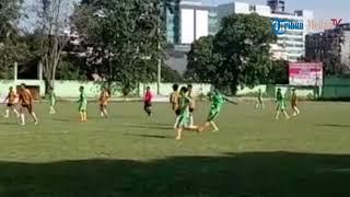 Download Video PSMS Unggul 2-0  Hadapi Tim Amatir Medan FC di Laga Ujicoba MP3 3GP MP4