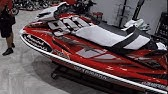 Solas And Riva A Big Waste Of Money PWC Jet Ski - YouTube
