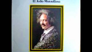 Buenavista Guaguanco - ORCHESTRA HARLOW