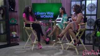Starting A Wig Business | Every Way Woman Talk Show