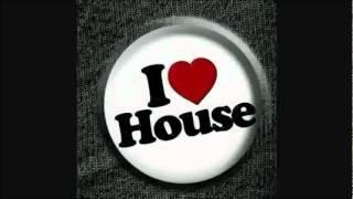 Fluch Der Karibik House Remix [Radio] [Nicht von uns]