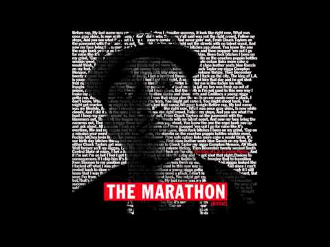 A Million - Nipsey Hussle [The Marathon]