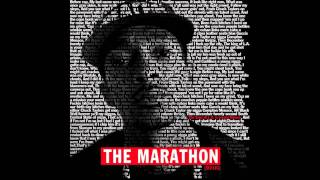 [2.15 MB] A Million - Nipsey Hussle [The Marathon]