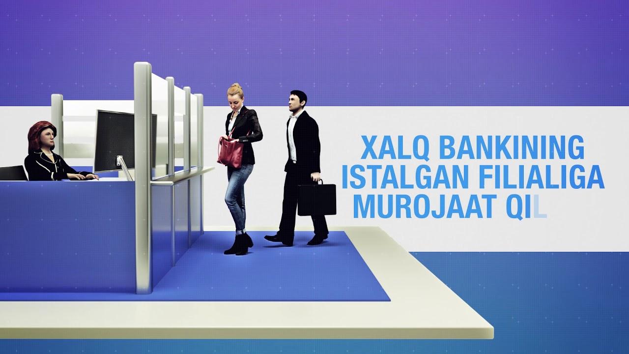 Jamg'arib boriladigan pensiya pulingizni SMS orqali bilib oling MyTub.uz TAS-IX
