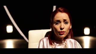 MARINA RUSSO : Mon ami - Clip officiel