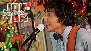 "CHICANO BATMAN - ""Magma"" (Live in Coachella Valley, 2015) #JAMINTHEVAN"