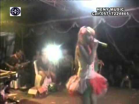 Heny Music Askar 2014 Kang Atuh kang.Ayu asmara 3 sanca